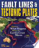 Fault Lines   Tectonic Plates