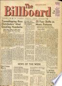 Nov 2, 1959