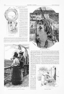 Pagina 901