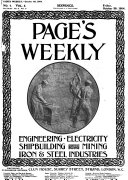 Page s Engineering Weekly