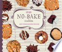 Super Simple No Bake Cookies  Easy Cookie Recipes for Kids  Book PDF