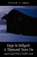 Days in Midgard