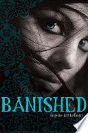 Banished Pdf [Pdf/ePub] eBook