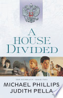 A House Divided The Russians Book 2