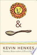 Sun   Spoon