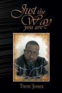 Just the Way You Are Pdf/ePub eBook