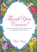 Thank You Cancer Pdf/ePub eBook