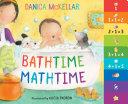 Bathtime Mathtime Pdf/ePub eBook
