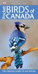 Pocket Birds of Canada