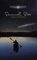 Savannah s Star