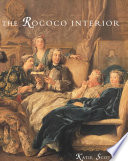 The Rococo Interior Pdf/ePub eBook