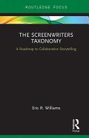 The Screenwriters Taxonomy Pdf/ePub eBook