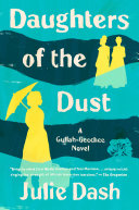 Daughters of the Dust Pdf
