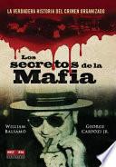 Los secretos de la Mafia Book PDF