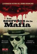 Los secretos de la Mafia