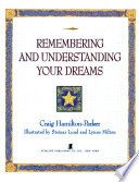 Remembering & Understanding Your Dreams for Costco-indigo