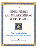 Remembering   Understanding Your Dreams for Costco indigo