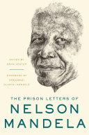 The Prison Letters of Nelson Mandela Pdf/ePub eBook