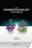 The Nanobiotechnology Handbook Book