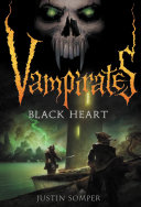 Vampirates: Black Heart [Pdf/ePub] eBook