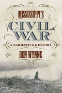 Mississippi's Civil War