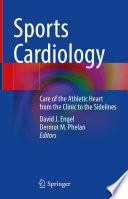 Sports Cardiology