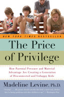 The Price of Privilege [Pdf/ePub] eBook