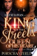 King of the Streets  Queen of His Heart 4