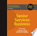 Senior Services Business