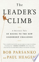 Leader's Climb