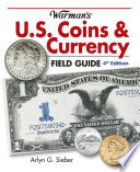 Warman s U S  Coins   Currency Field Guide