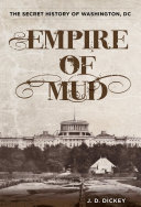 Pdf Empire of Mud Telecharger