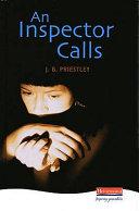 An Inspector Calls ebook