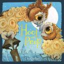 Hoot and Peep Pdf/ePub eBook