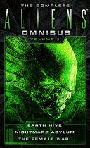 Alien Omnibus 1 ebook