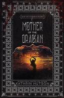 Mother of the Drackan