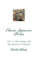 Classic Japanese Prints