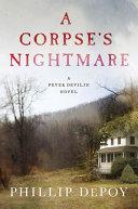 A Corpse's Nightmare Pdf/ePub eBook