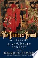 The Demon s Brood