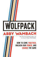 WOLFPACK Pdf/ePub eBook