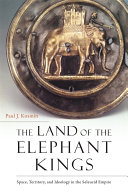 The Land of the Elephant Kings