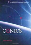 Conics: Text