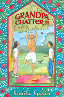 Grandpa Chatterji