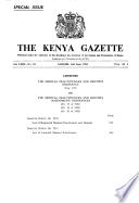 1961年6月2日