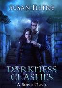 Darkness Clashes Pdf/ePub eBook