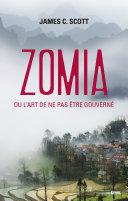Zomia ou l'art de ne pas être gouverné Pdf/ePub eBook