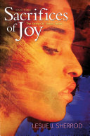 Sacrifices of Joy Pdf/ePub eBook