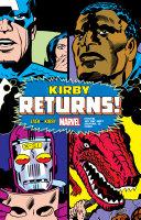 Kirby Returns! [Pdf/ePub] eBook