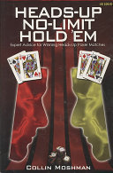 Heads-Up No-Limit Hold 'em