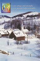 General Winter Bulletin Regular 2009 Package Of 50